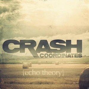 Echo Theory