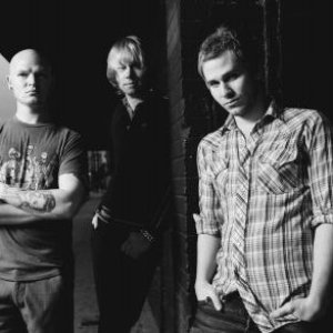 Аватар для Lifehouse
