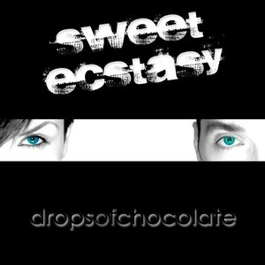 Avatar for Drops Of Chocolate