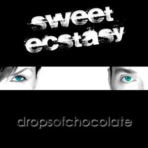 Аватар для Drops Of Chocolate