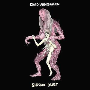 Shrink Dust
