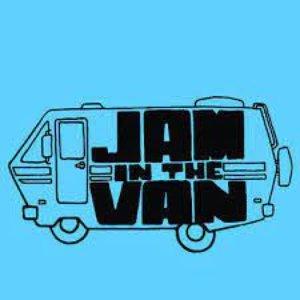 Jam in the Van - Maeta (Live Session, Los Angeles, CA, 2019) - EP