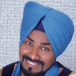 Avatar for Lehmber Hussainpuri
