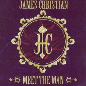 Meet the Man