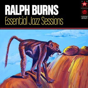 Essential Jazz Sessions