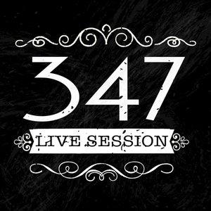 347 Live Session