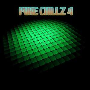 Pure Chillz 4