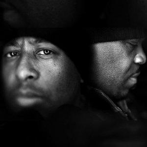 Avatar för DJ Premier & Bumpy Knuckles