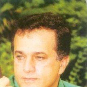 Avatar for Azar Habib