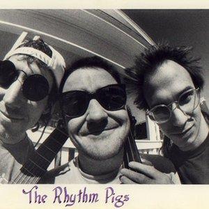 Awatar dla Rhythm Pigs