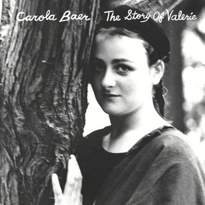The Story of Valerie