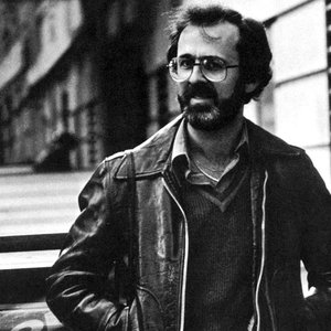 Avatar for Bob James