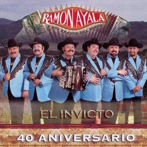 """Imagen de '40 Aniversario """"El Invicto""""'"""