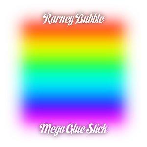 Avatar for Rarney Bubble