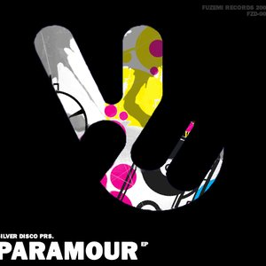 Paramour EP