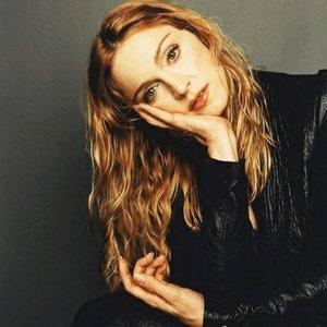 Avatar for Madonna