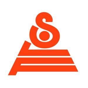 S.L.F.