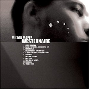 Westernaire
