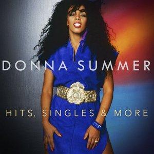 Hits, Singles & More