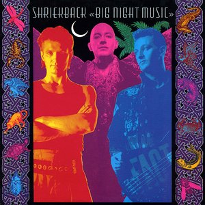 Big Night Music