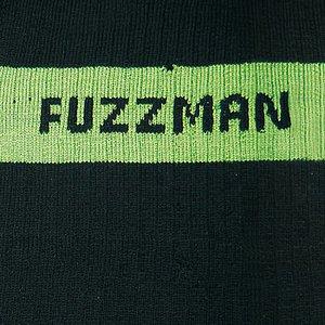 Fuzzman