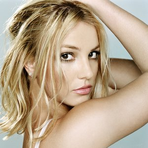 Avatar for Britney Spears