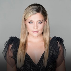 Avatar for Lauren Alaina