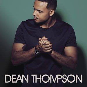 Dean Thompson