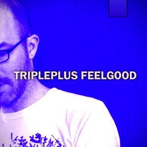 Avatar de Tripleplus Feelgood