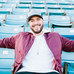 Avatar for Mitchell Tenpenny