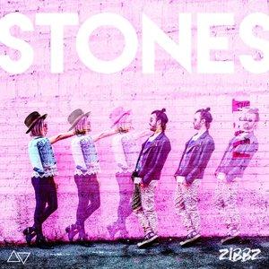 Stones - Single
