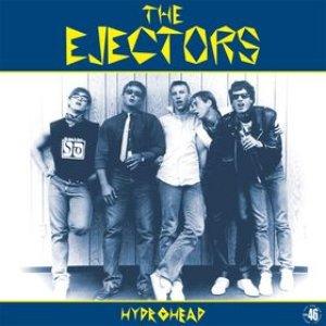 Hydrohead