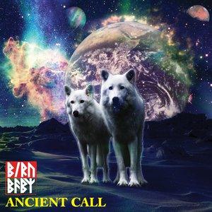 Ancient Call