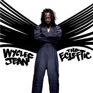 Wyclef Jean - Wish you were here