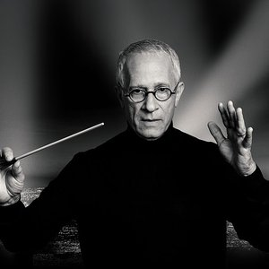 Avatar för James Newton Howard