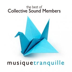 The Best Of Collective Sound Members