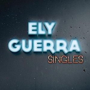 Singles