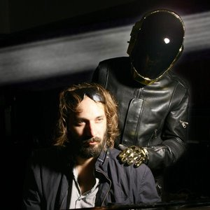 Avatar for Sébastien Tellier