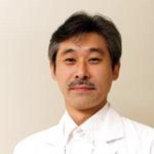 Avatar for Yoshihiro Sakaguchi