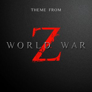 Theme from World War Z