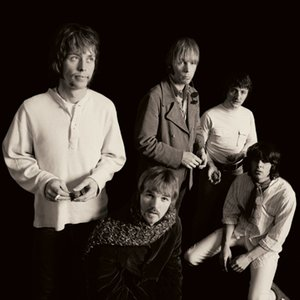 Avatar de Moby Grape