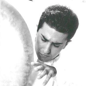 Zakaria Yusefi için avatar