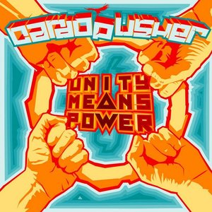 Unity Means Power