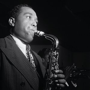 Avatar for Charlie Parker Quartet