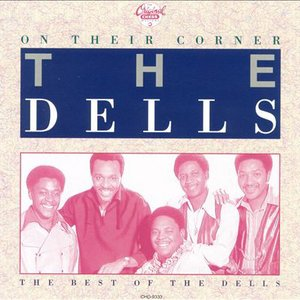 On Their Corner: The Best Of The Dells