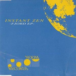 Avatar for Instant Zen