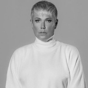Avatar for Xuxa