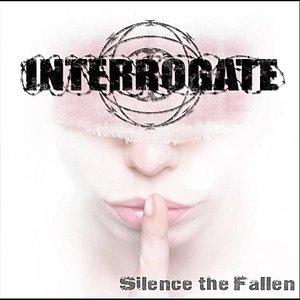 Silence the Fallen