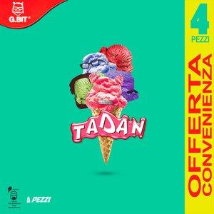 Tadan