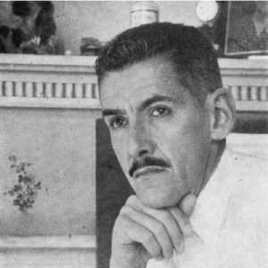 Avatar for Carlos Guastavino